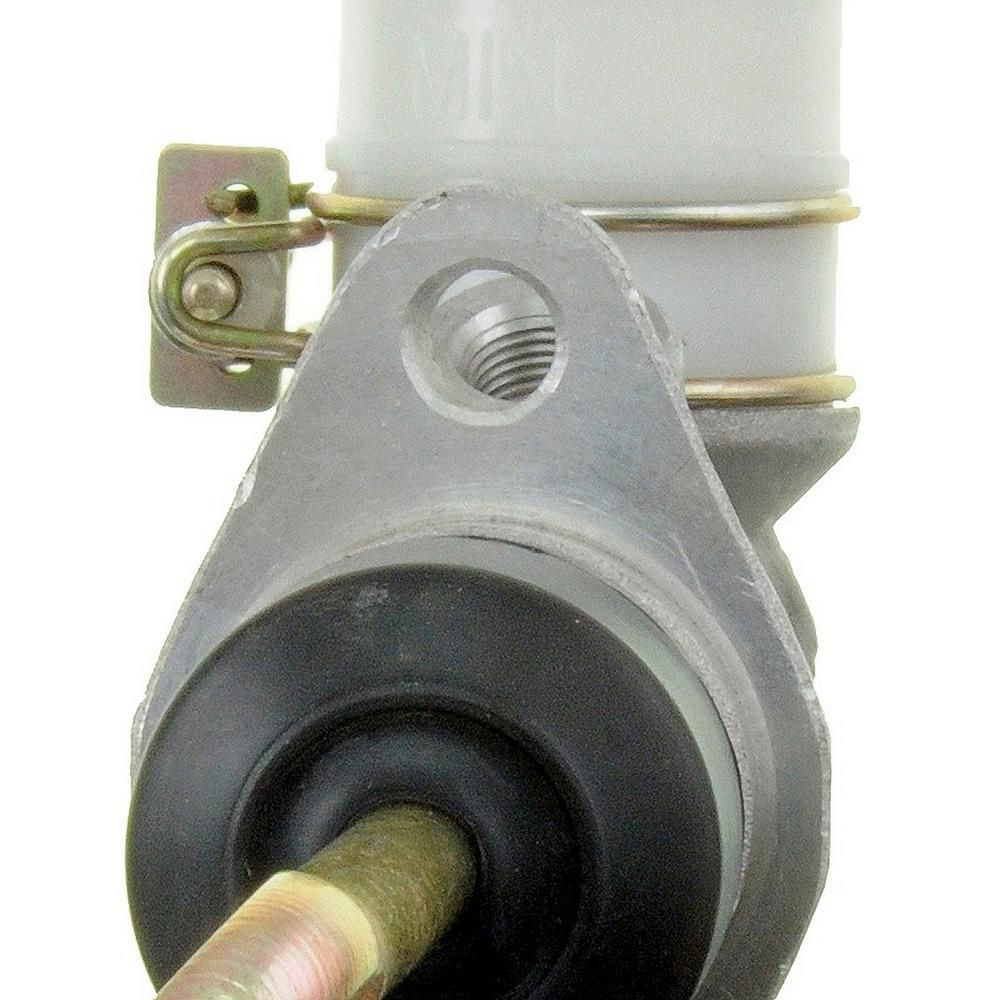 First Stop Clutch Master Cylinder 1987 1990 Jeep Wrangler 2 5l 4 2