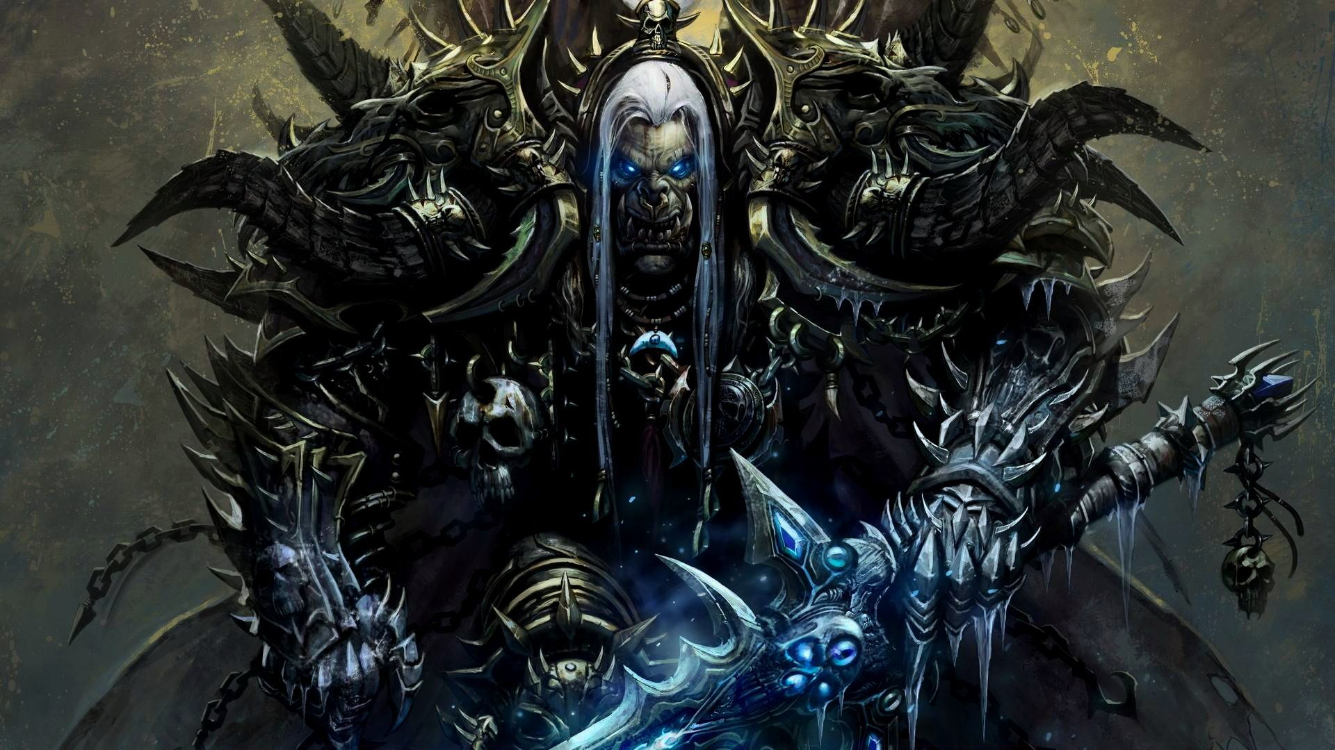 World Of Warcraft Hd Wallpapers Wallfree 100 Free High Definition Wallpaper High Definition Bac World Of Warcraft Wallpaper World Of Warcraft Death Knight
