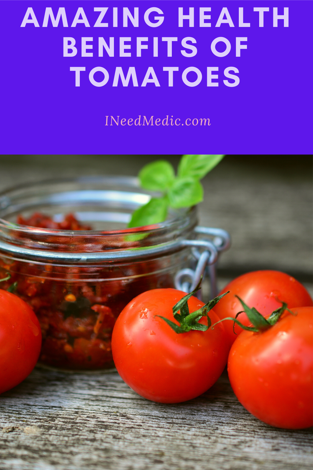 Extraordinary Health Benefits of Tomatoes in 2020 Health