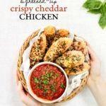 Crispy Cheddar Chicken #crispycheddarchicken Lightened-Up Crispy Cheddar Chicken Recipe - Foolproof Living #crispycheddarchicken Crispy Cheddar Chicken #crispycheddarchicken Lightened-Up Crispy Cheddar Chicken Recipe - Foolproof Living #crispycheddarchicken Crispy Cheddar Chicken #crispycheddarchicken Lightened-Up Crispy Cheddar Chicken Recipe - Foolproof Living #crispycheddarchicken Crispy Cheddar Chicken #crispycheddarchicken Lightened-Up Crispy Cheddar Chicken Recipe - Foolproof Living #crispycheddarchicken