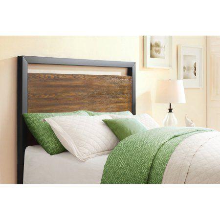 356fa06da882957451d60fbb1cd6b3ff - Better Homes And Gardens Mercer Furniture