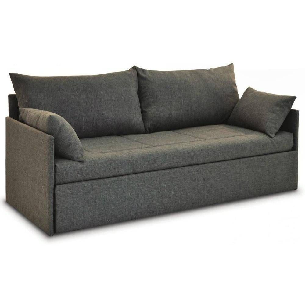 Canape Zanzibar Prix Canape Convertible Au Meilleur Prix Doubli Canape Canape Zanzibar Prix Home Salon Thionville Maison Design In 2020 With Images Home Decor Love Seat Furniture