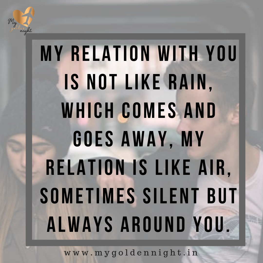 Amazing Relationship Quote.  Meaningful quotes, True quotes