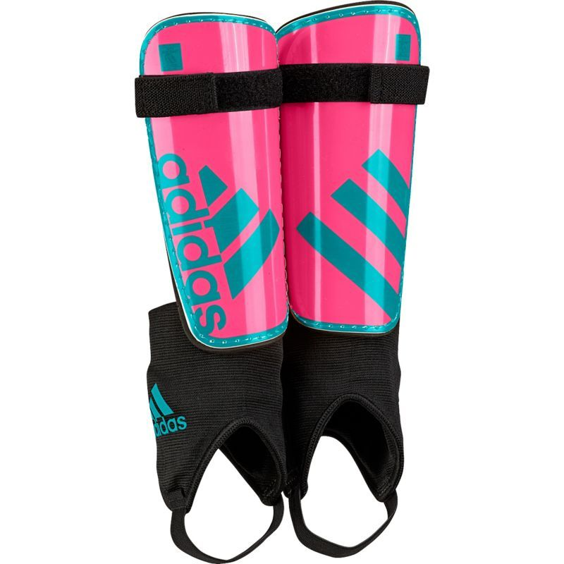 c3ab8c5e3 adidas Ghost Youth Soccer Shin Guards