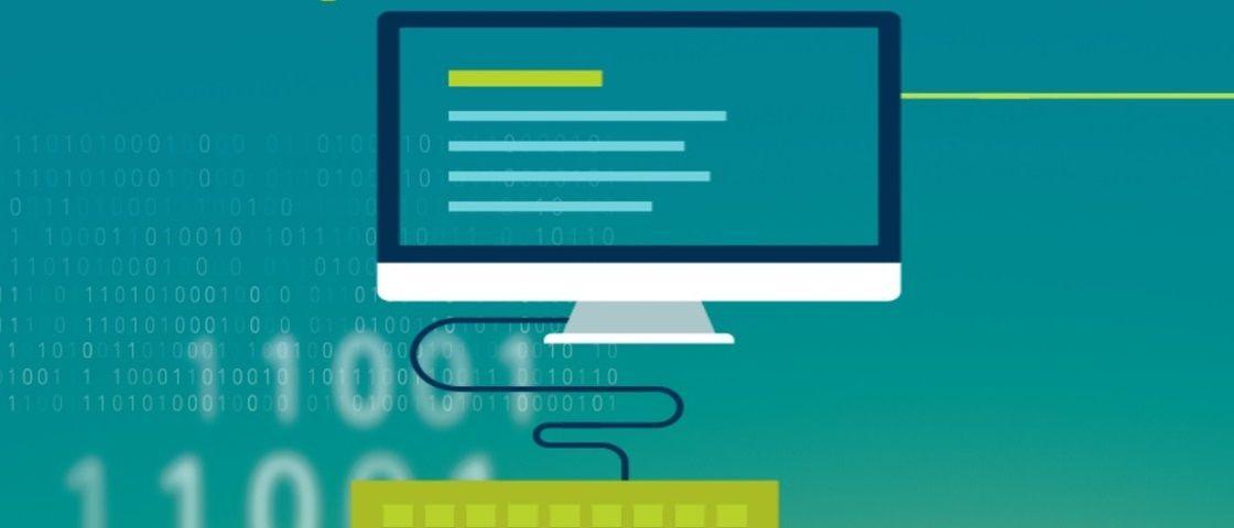 Parceria entre fabricante e Softex traz conhecimentos básicos e é voltada para quem busca capacitação