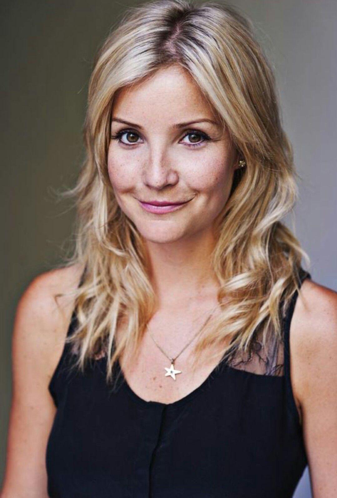 Amy Walsh Nude helen skelton   helen skelton, blue peter presenters