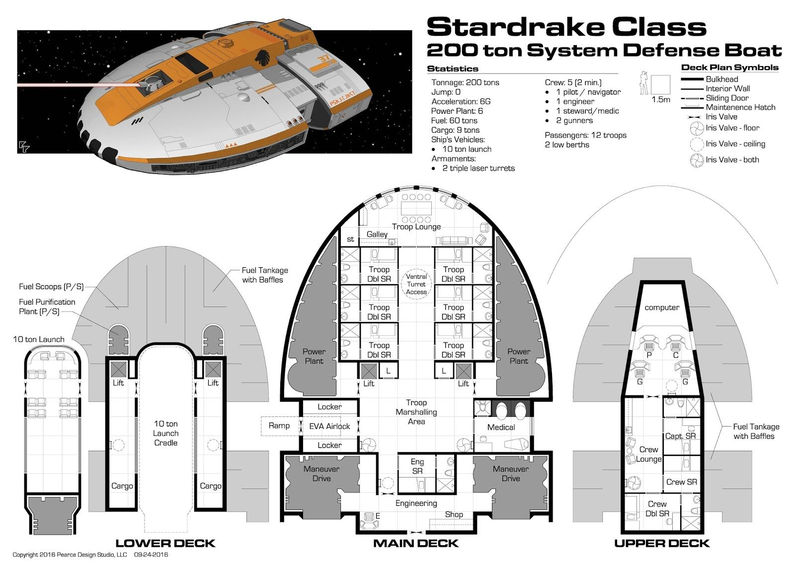 Yet another traveller blog deck plans and floor plans yet another traveller blog baanklon Choice Image