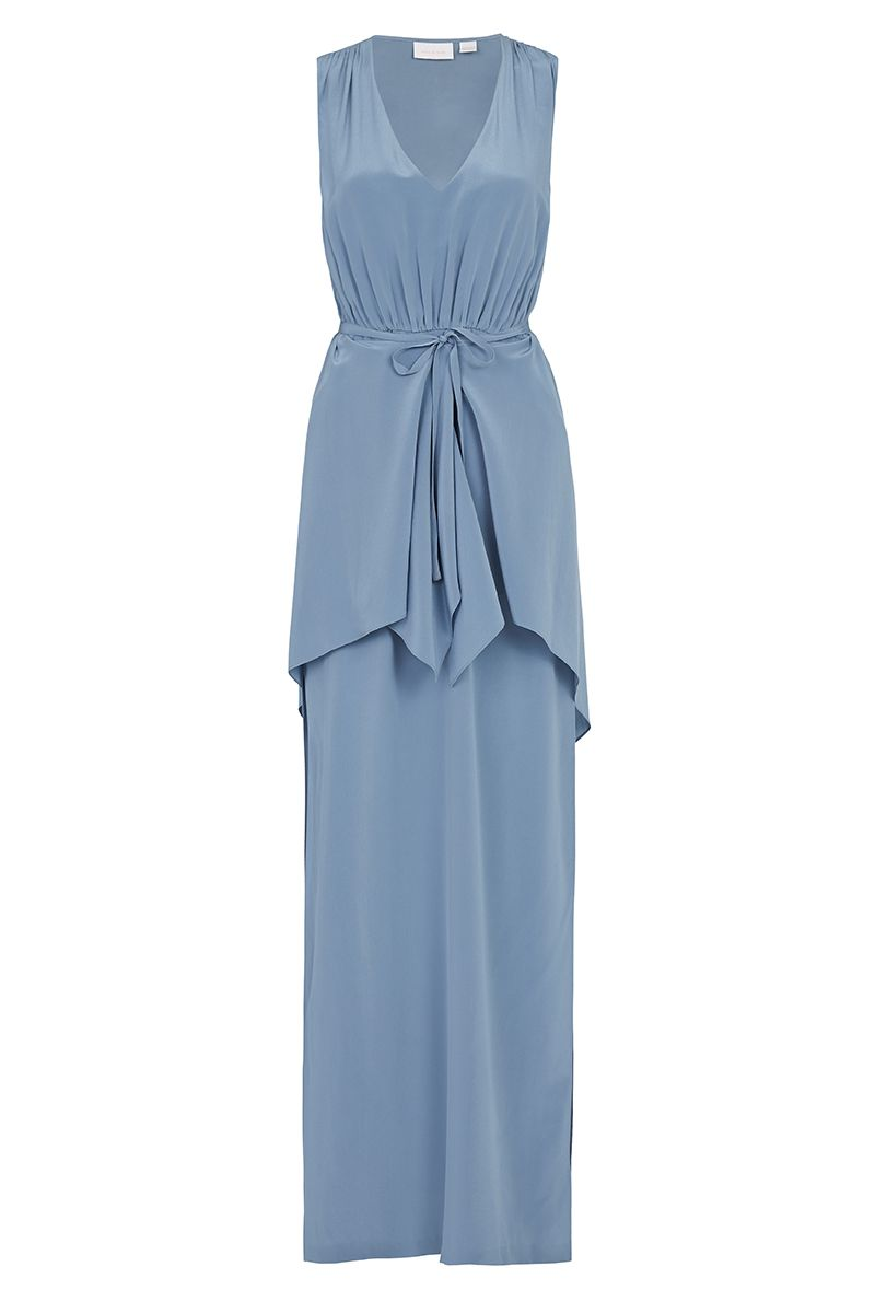 Westfield wedding dress  CHAIN OF COMMAND in CRNBL at Westfield Doncaster  dress  Pinterest