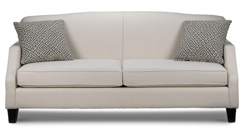 Leons Sofa Beds Functionalitiesnet
