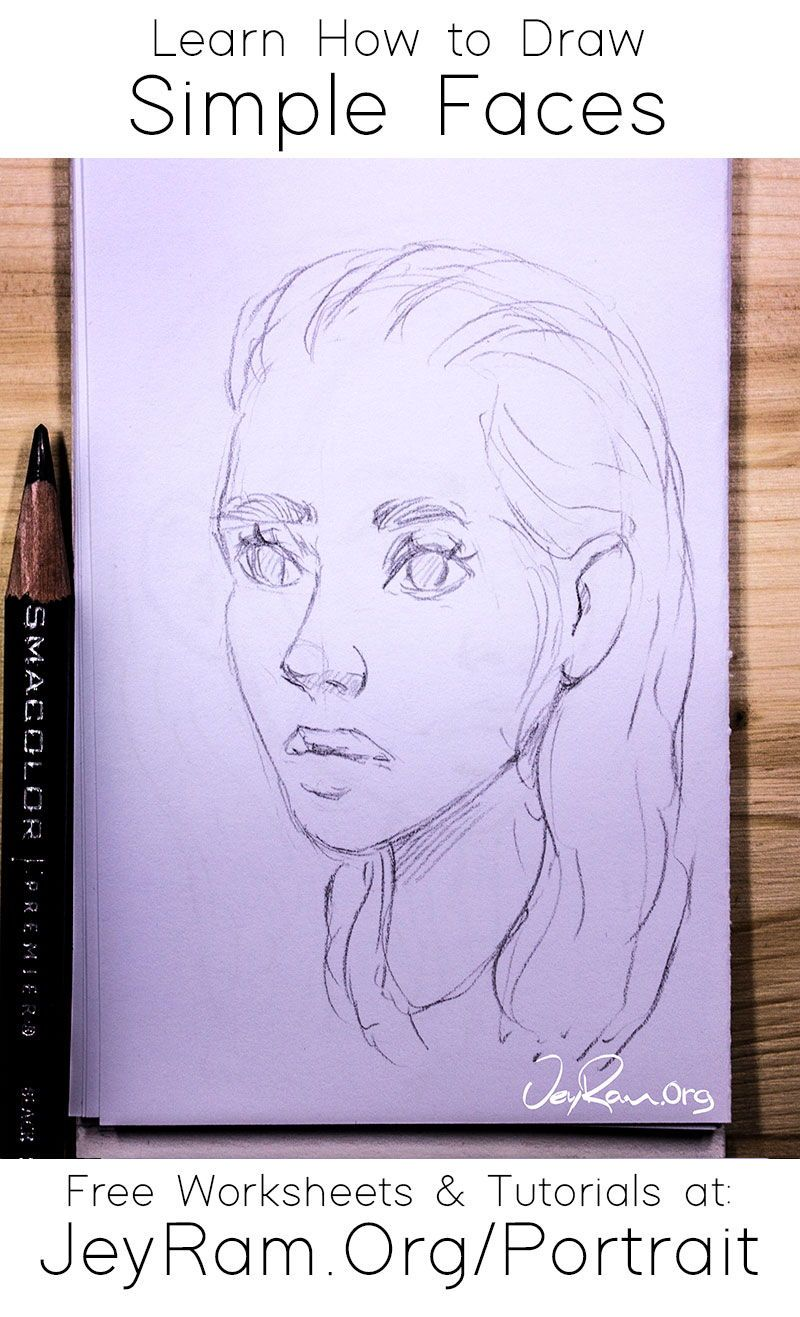 How To Draw Simple Faces In 2020 Drawings Manga Drawing Tutorials Drawing Tutorial