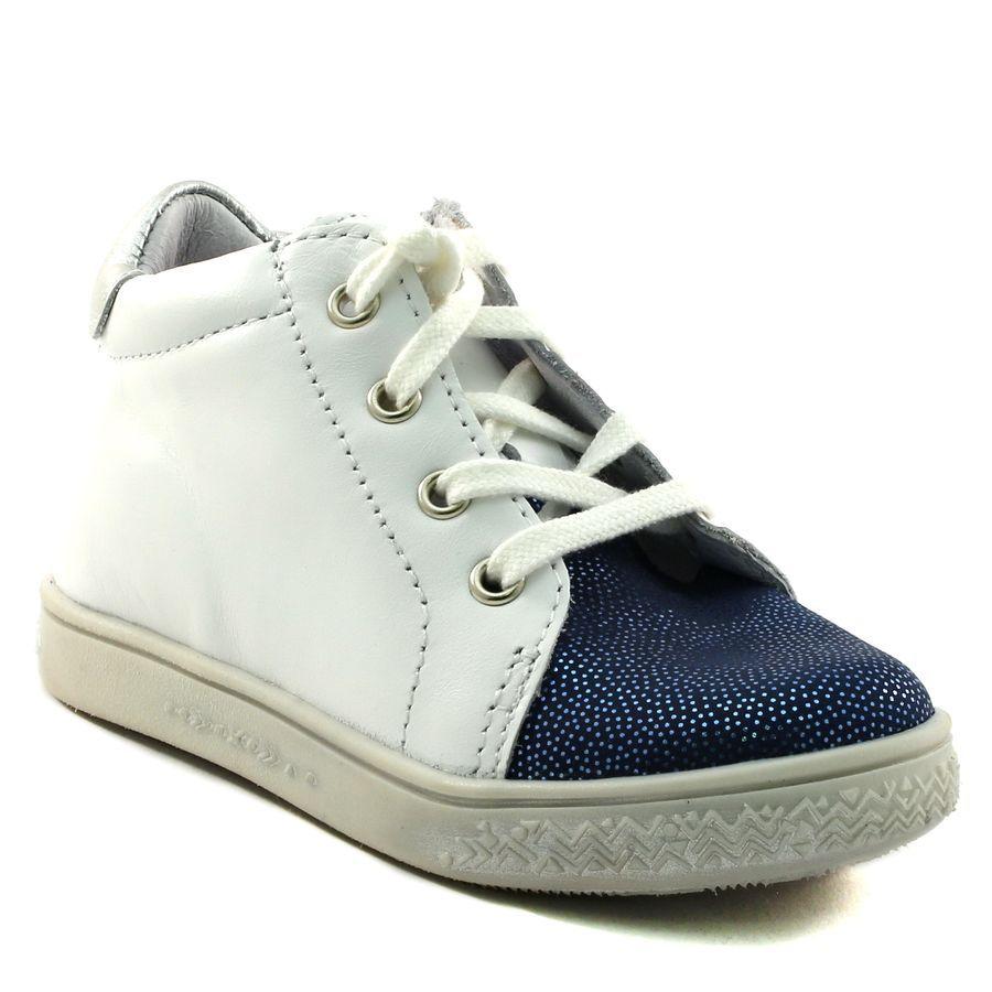 Zapatos grises Achile infantiles 0UjYL49pb
