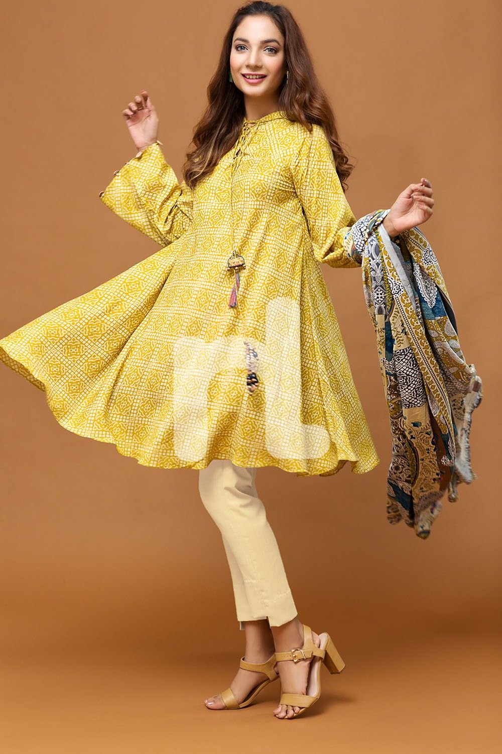 dc165d1fb28137 Nishat winter collection 2016-17