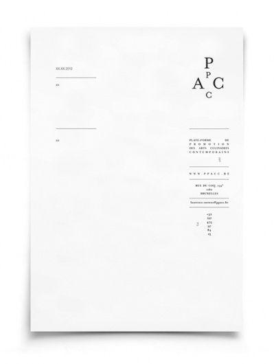 Index  Pam et Jenny Book Binding Pinterest Book binding - book invoice