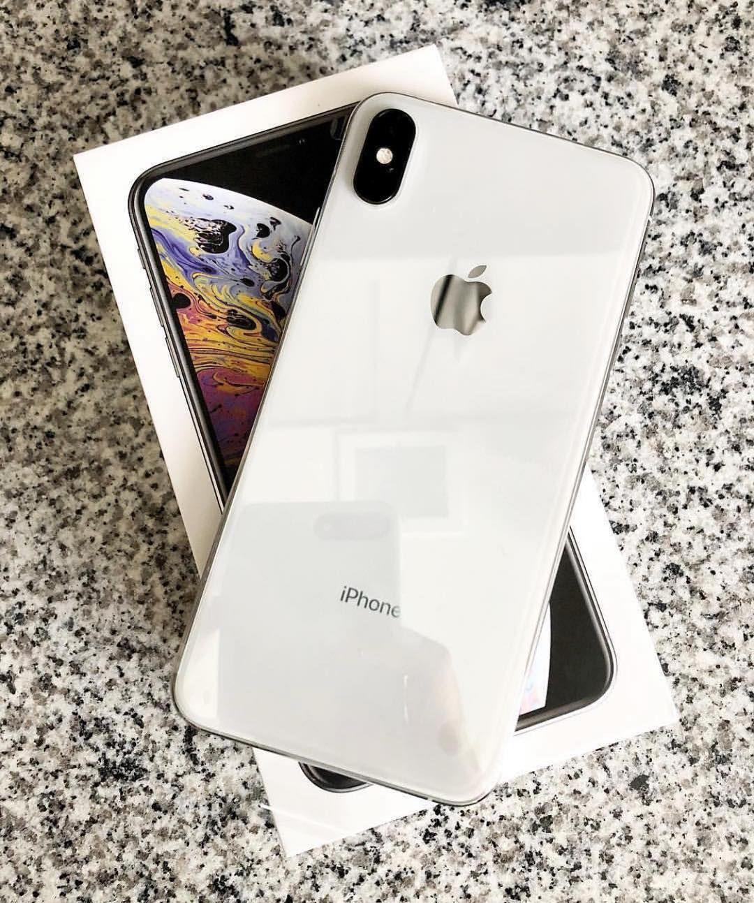 Brand New Price List Phonehubb Iphone X Max Dual 256gb N505