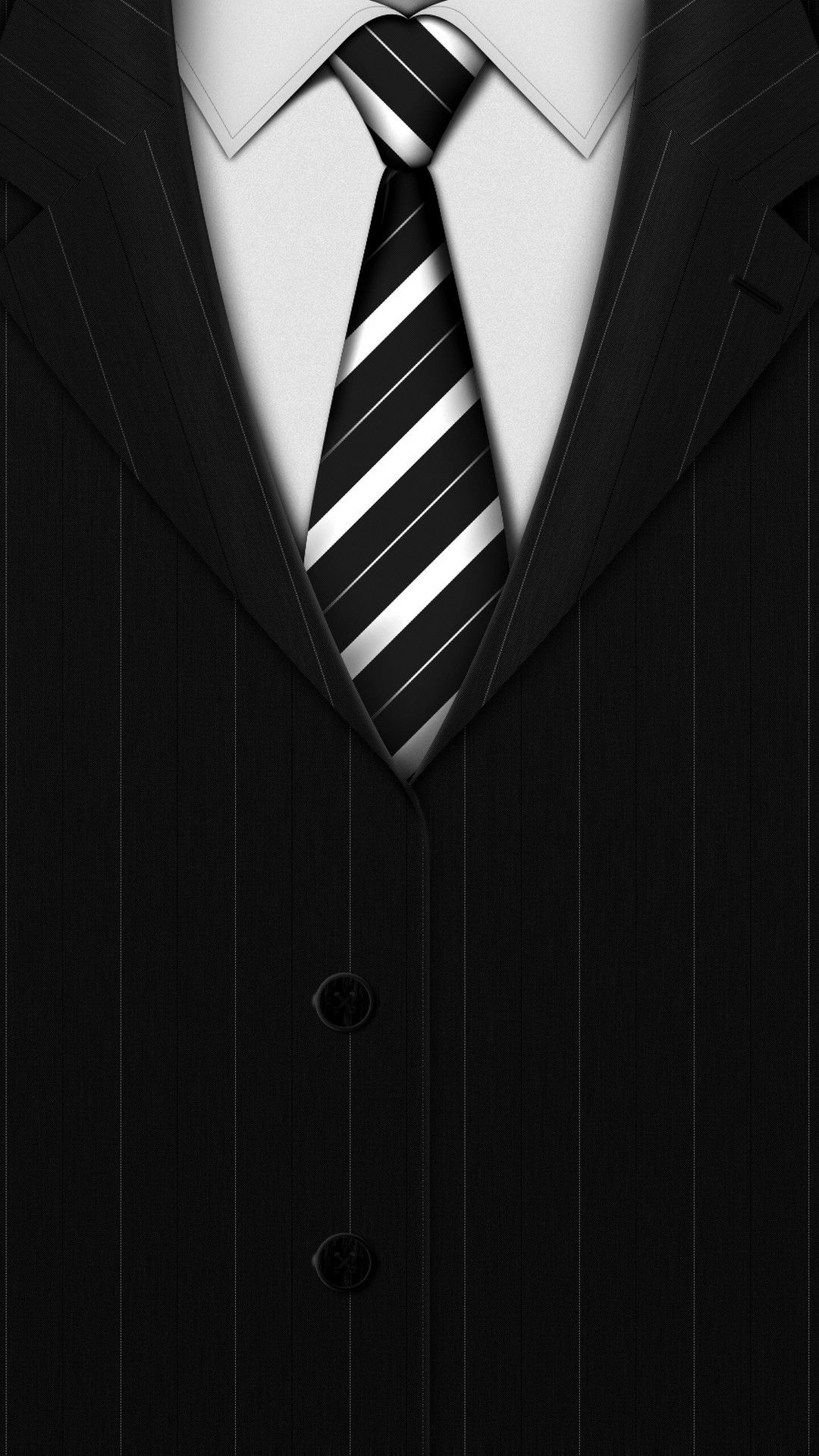 bw quenalbertini black white iphone wallpaper