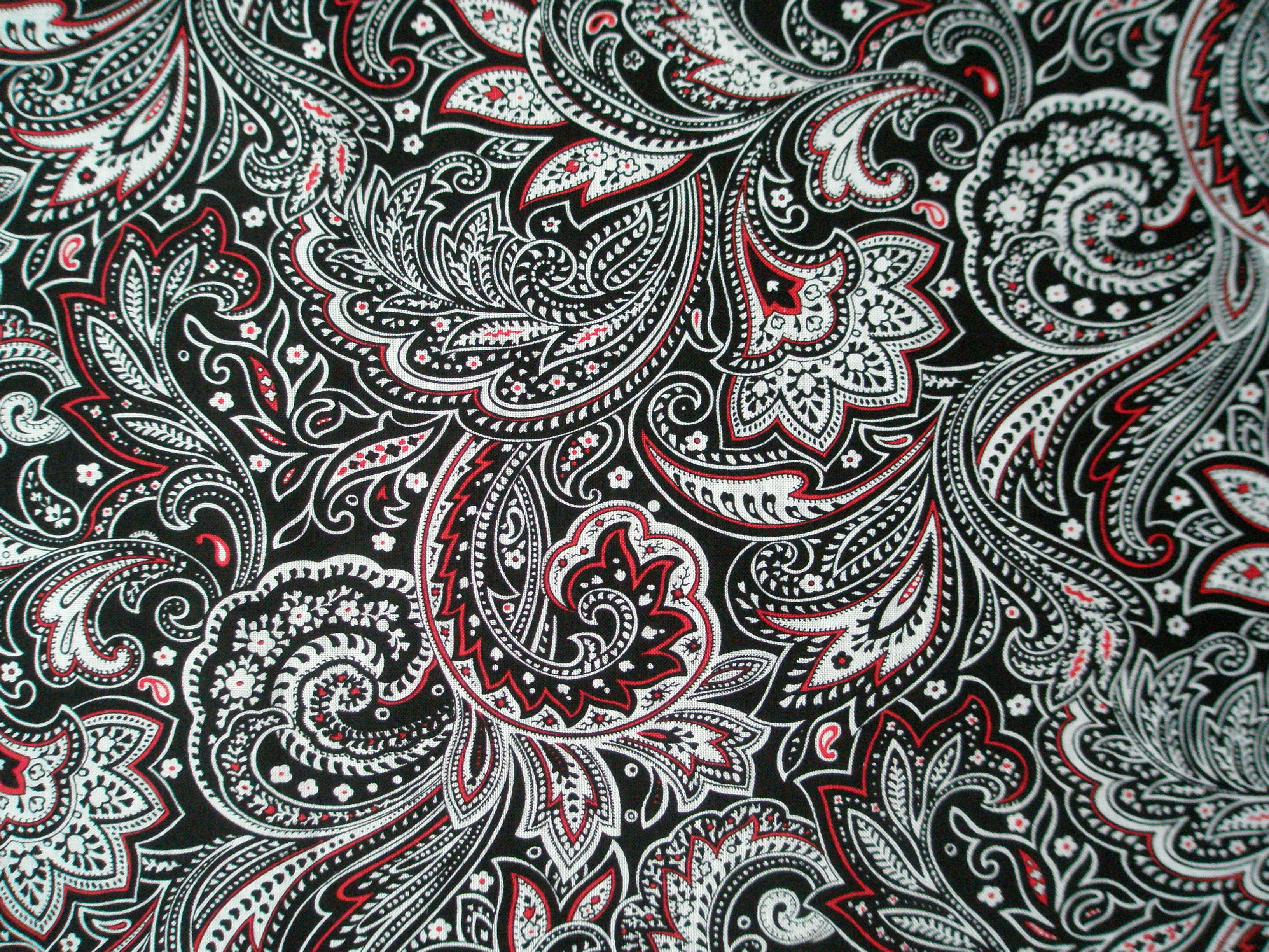explore paisley fabric paisley pattern and more