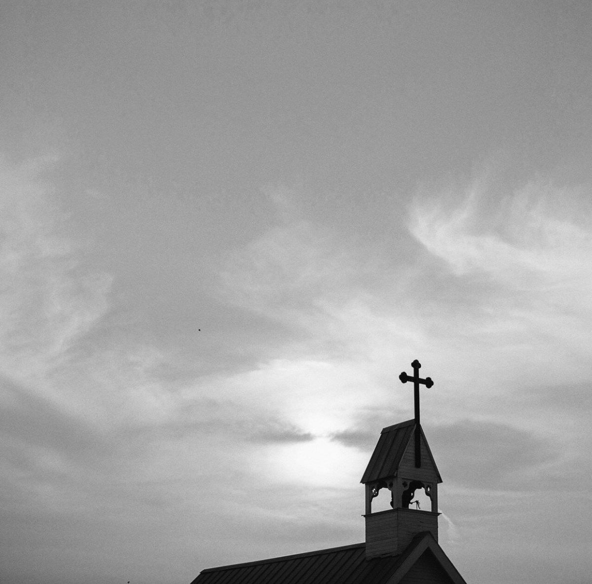 We Want Revival On Our Terms | A.W. Tozer