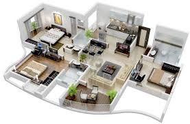 Casas Modernas Por Dentro Buscar Con Google Planos De Casas Modernas Casas Modernas Interiores Casas Modernas