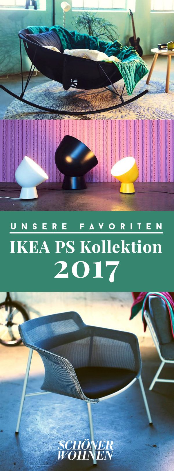 ikeas neue ps kollektion ikea ps kollektion 2017 pinterest ikea wohnen und m bel. Black Bedroom Furniture Sets. Home Design Ideas