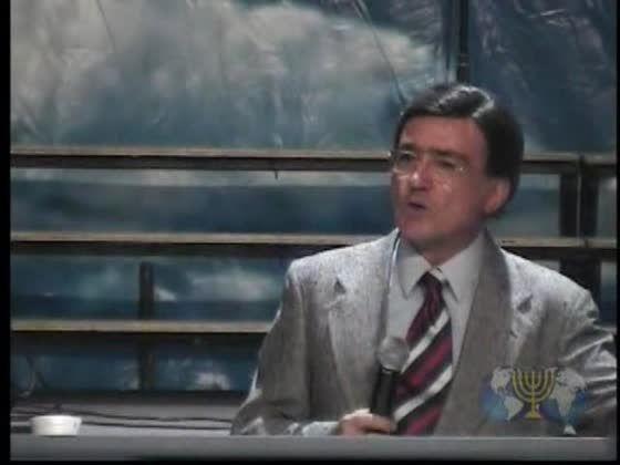 LA MUERTE DEL SIERVO - DR ARMANDO ALDUCIN
