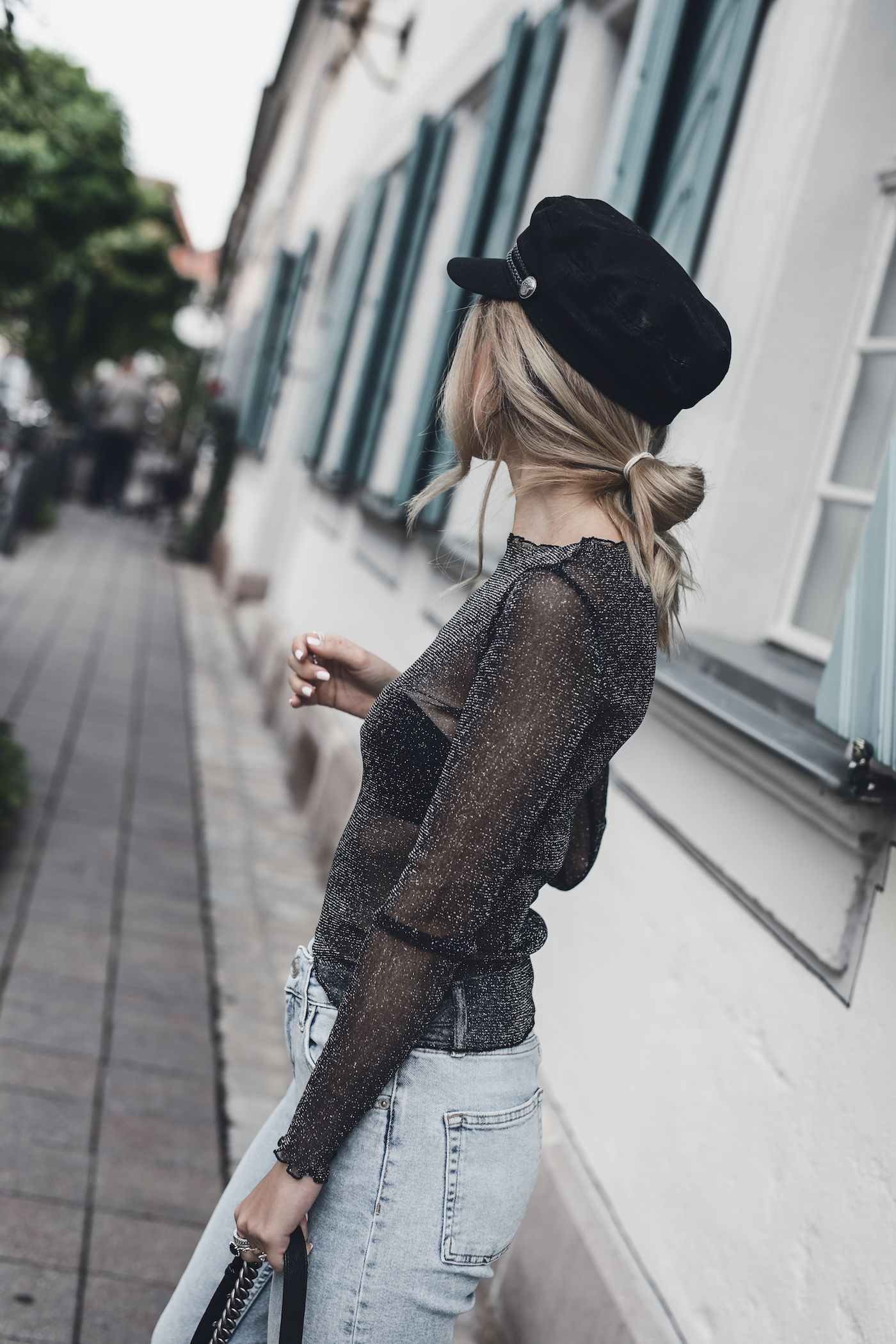 5 baker boy hat outfit ideas   street styles, autumn and street