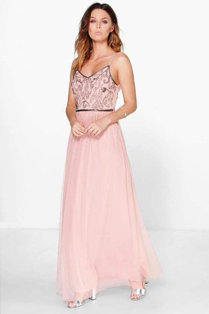 Prom Dresses Under $50 For 2018 Seniors in 2018 | Fashion Style ...