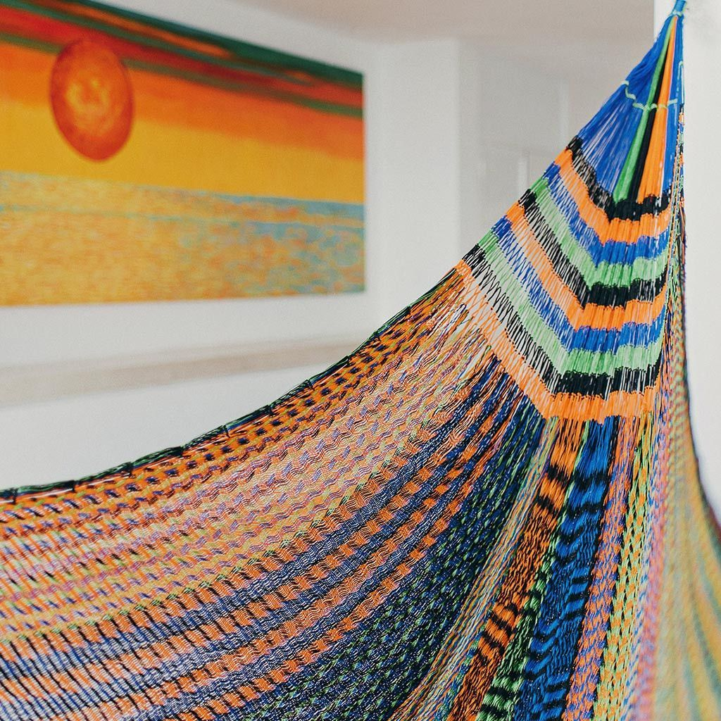 image garden summer hammocks lounging for home tucson and article lifestyles hammock com stylish handmade