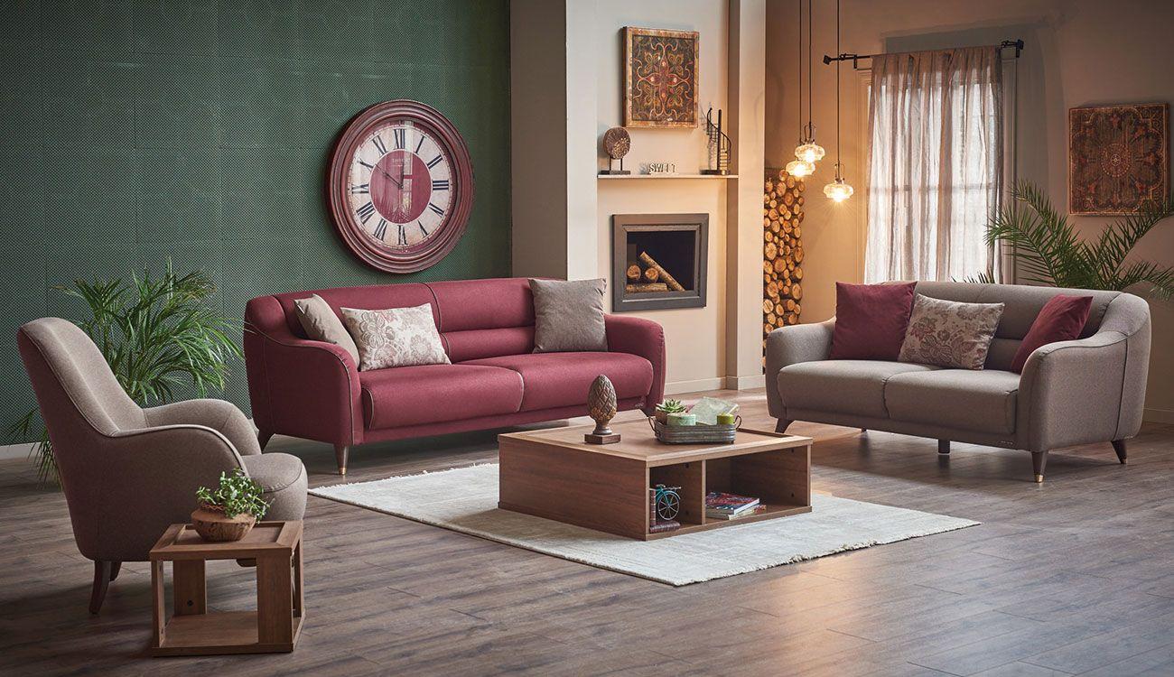 Koltuk Takimlari Sofa Colors Outdoor Furniture Sets Furniture