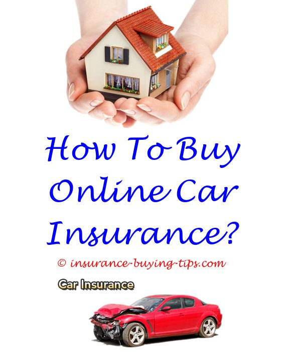 Car Insurance Quotes Nc Quote A Car Insurance Review  Buy Health Insurance