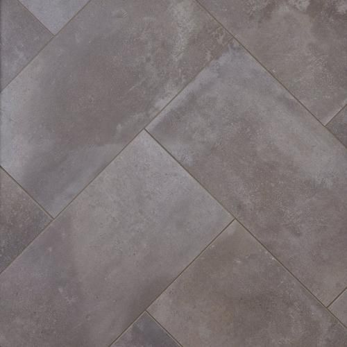 City Style Gray Porcelain Tile Floor Decor Gray Porcelain Tile Porcelain Tile Gray Porcelain Tile Floor