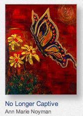 http://fineartamerica.com/featured/no-longer-captive-ann-marie-noyman.html