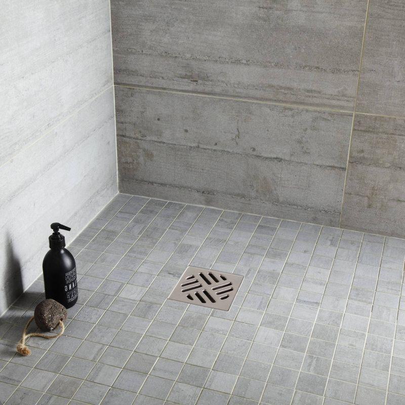 50 Carrelage Antiderapant Salle De Bain Castorama 2018 Carrelage Antiderapant Tapis Antiderapant Baignoire Salle De Bain