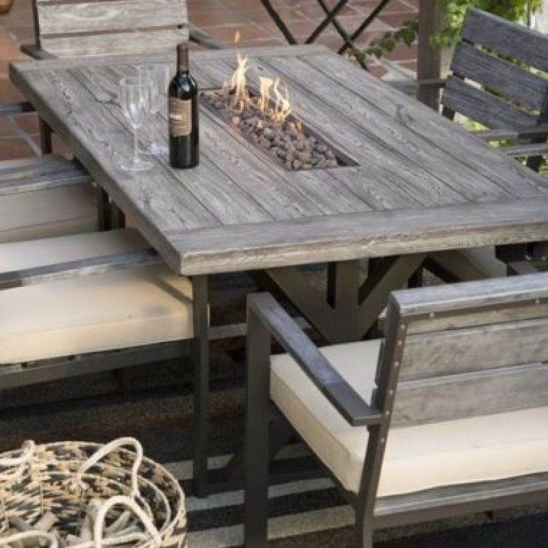 Awesome 27 How to Make Modern Fire Pit for Your Living ... on Living Room Fire Pit id=69811