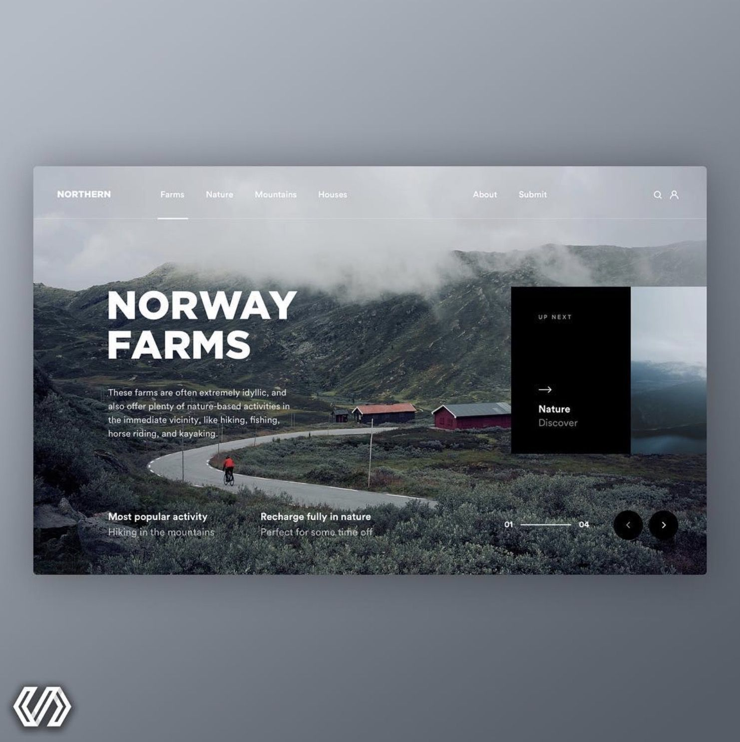Web Design Inspiration 2020 2021 8 Gorgeous New Examples Web Design Inspiration Web Design Web Design Tips