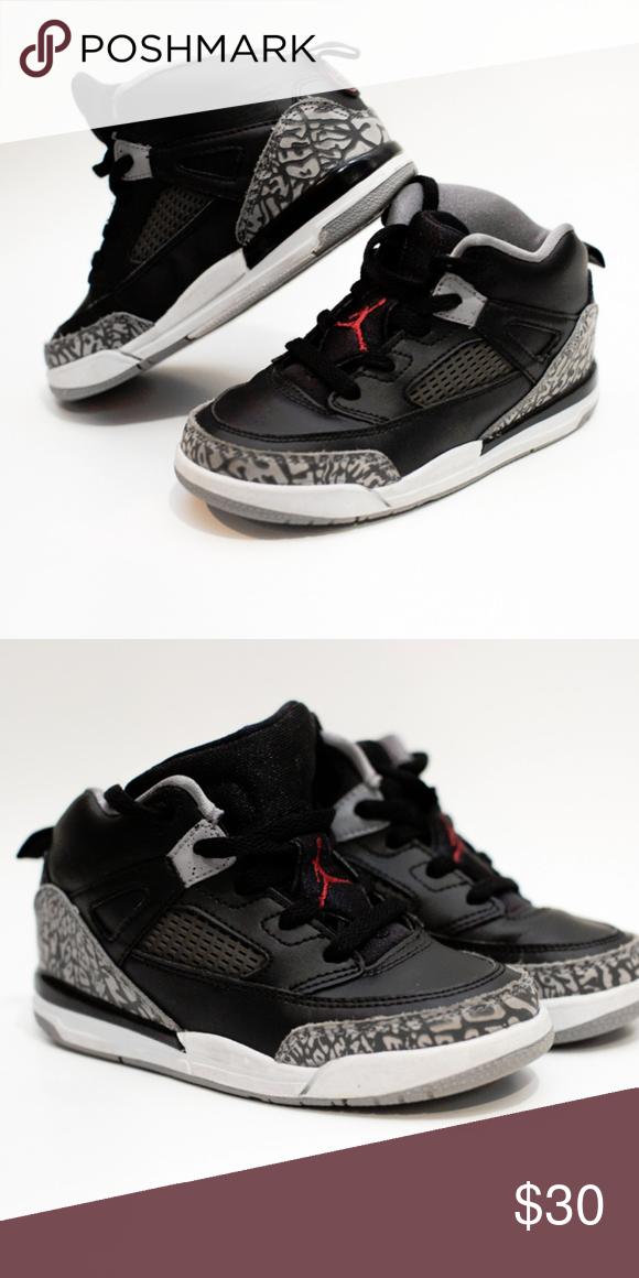 new styles 6f945 c68ff Jordan Retro 5 kids Jordan Retro 5 kids Nike Shoes Sneakers