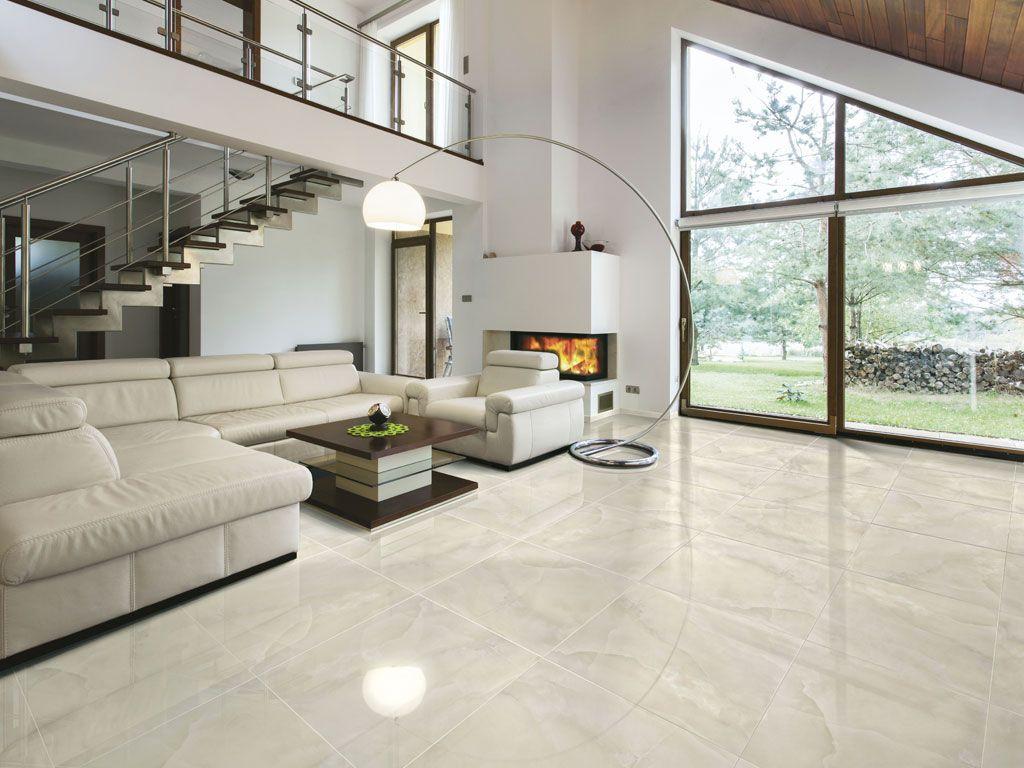 Collezione Elegance la lucentezza del marmo combinata con