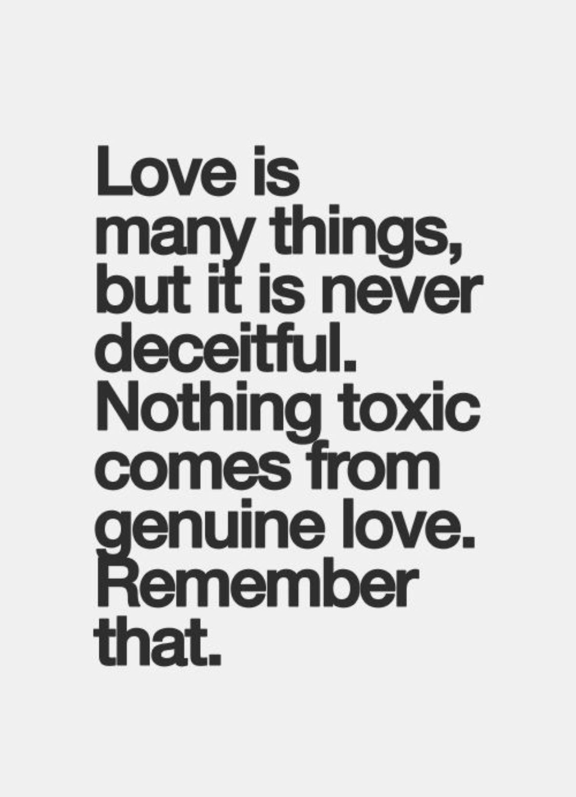 That S Not Love Smh Encouragement Quotes Words Inspirational Quotes About Love