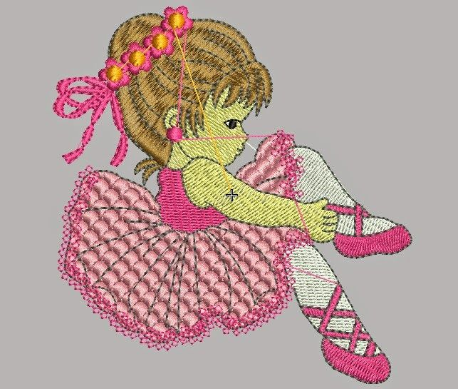 Download Free Designs Machine Embroidery For All Electronic