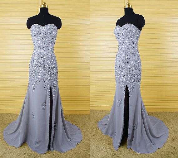Prom Dresses,Modest Evening Gowns,Long Evening Gowns,Evening Gowns,Party Dresses