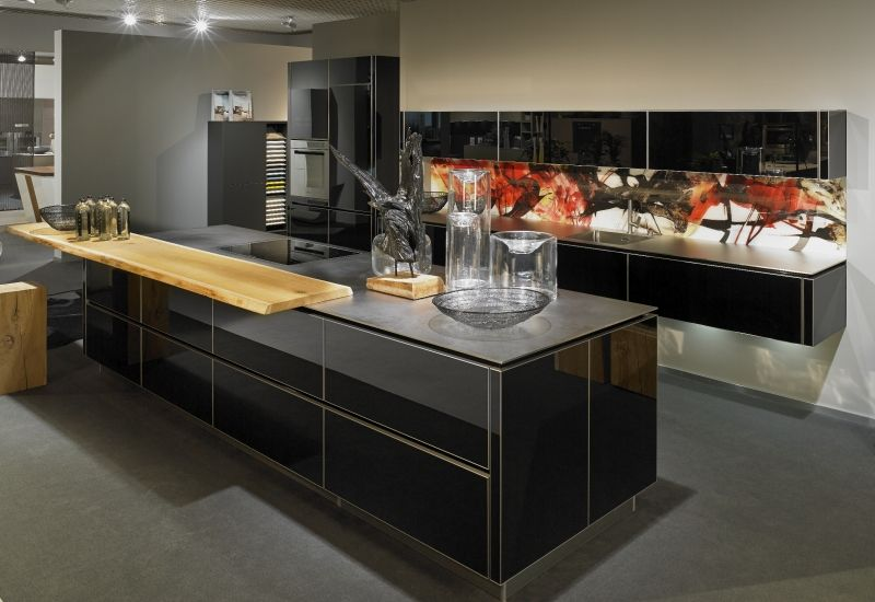 minimalist  u0026 handleless alnostar kitchens from alno kitchens minimalist  u0026 handleless alnostar kitchens from alno kitchens      rh   pinterest com