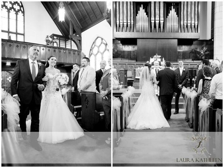 A Westmont Presbyterian Church Oakwood Restaurant Wedding In Johnstown Pa Ryan Brenna Tie The Knot Restaurant Wedding Wedding Presbyterian