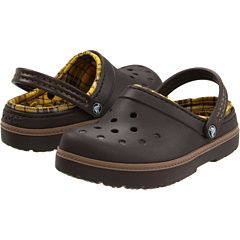 64922c87e17290 Pin by Ashlee Carr-Jones on Crocs
