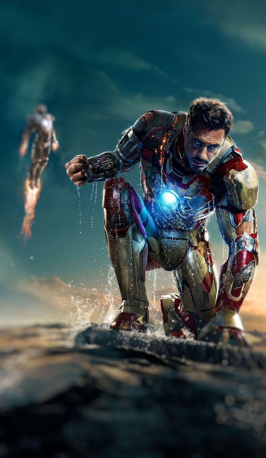 Robert Downey Jr Iron Man Iron Man Wallpaper Iron Man Hd Wallpaper Tony Stark Wallpaper
