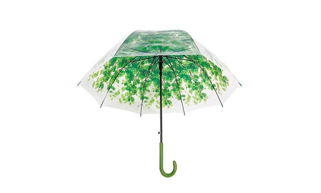 Leaves Transparent Cute Umbrella for Women #cuteumbrellas Leaves Transparent Cute Umbrella for Women #cuteumbrellas Leaves Transparent Cute Umbrella for Women #cuteumbrellas Leaves Transparent Cute Umbrella for Women #cuteumbrellas Leaves Transparent Cute Umbrella for Women #cuteumbrellas Leaves Transparent Cute Umbrella for Women #cuteumbrellas Leaves Transparent Cute Umbrella for Women #cuteumbrellas Leaves Transparent Cute Umbrella for Women #cuteumbrellas