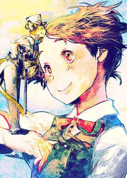 Pin By みゆき On ジブリ Studio Ghibli Art Studio Ghibli Fanart Studio Ghibli Movies