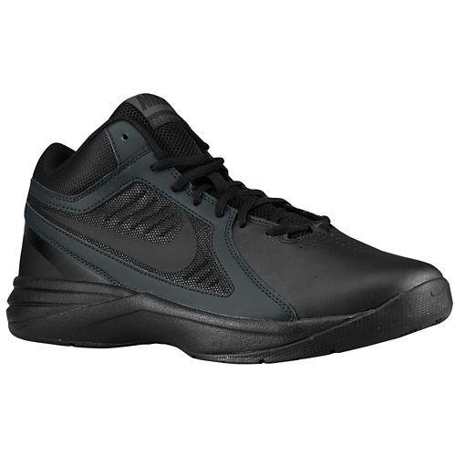 Burlas atención Filadelfia  Nike Overplay VIII - Men's at Eastbay