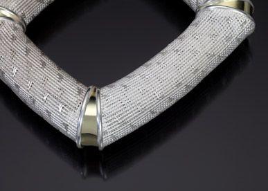 Hu+-+Bracelet_17.jpg 387×276 piksel
