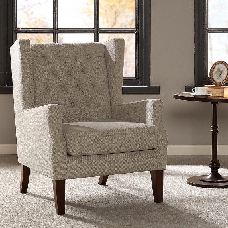 Patio Chair Cushions Clearance Comfyoverstuffedchairs