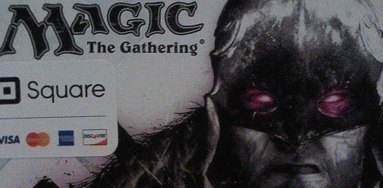 Magic card emporium on square market i buy and sell magic