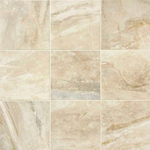 Comfortable 1200 X 1200 Floor Tiles Big 2 Inch Ceramic Tile Shaped 3X6 Glass Subway Tile 4 X 10 Subway Tile Youthful 4 X 4 Ceramic Tile Gray4X4 Ceramic Tile Home Depot Details | Avalon Flooring | Home Remodel   Porcelain Tile ..